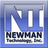 Newman technology